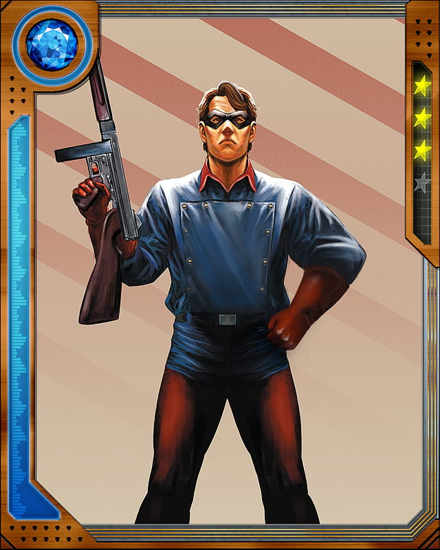 bucky barnes marvel war of heroes wiki fandom powered by wikiabucky barnes