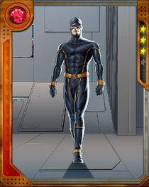 FutureVisionCyclops3