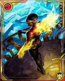 PhoenixFragmentCyclops7
