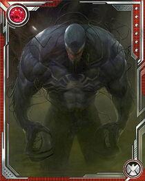 SymbioteSireVenom6