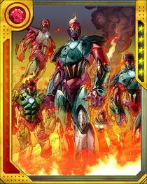 MutantHunterSentinel5