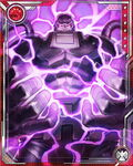 First Mutant Apocalypse