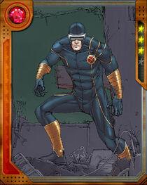 ChallengerCyclops3