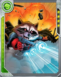 KeystoneQuadrantGuardianRocketRaccoon4