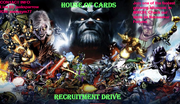 1 recruitment add Facebook