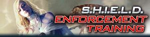 SHIELDEnforcementTraining5Banner