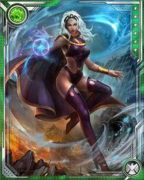 HeadmistressStorm6