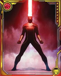 FearlessLeaderCyclops7