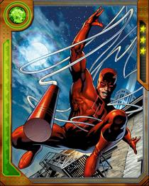 Daredevil3
