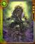 Sabretooth3
