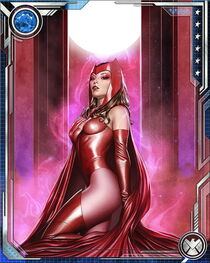 NexusBeingScarletWitch6