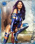 Otherworlder Psylocke