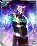 Out of Control Electro