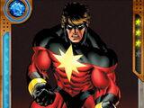 Captain Marvel (disambiguation)