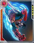 Praetor Gladiator