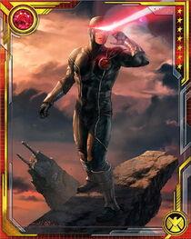 GenuineLeaderCyclops7