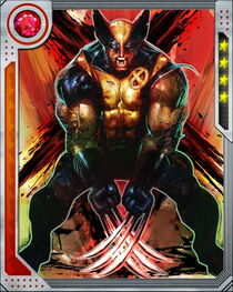 DeathlessWolverine4