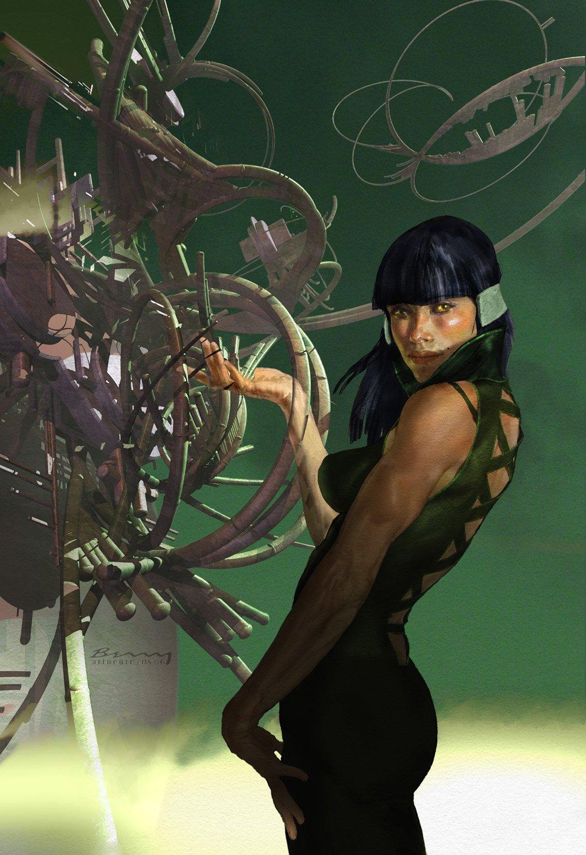 Sersi (Tierra-616)   Marvel Wiki   Fandom