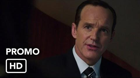 Marvel's Agents of S.H.I.E.L.D. Temporada 1 14