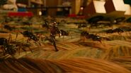 Ant-Man screenshot 8