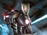 Anthony Stark (Tierra-616)