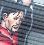 Anthony Stark (Terre-2713)