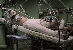 Bullseye (Tierra-701306) de Daredevil (película) 002