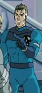 Reed Richards (Tierra-92131)