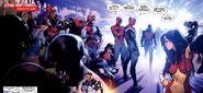 Spider-Verse 009