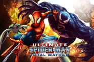 Ultimate-spider-man-totalmayhem