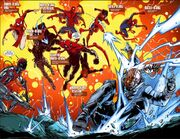 Superior Spider-Man 033-003