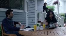 1x08 Завтрак