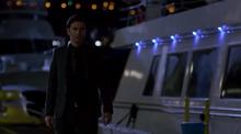 1x13 Килгрэйв смотрит на Джессику