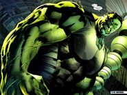 Bruce Banner Jr. (Earth-807128) from Fantastic Four Vol 1 558 001