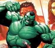 Hulk Artigo Aleatório