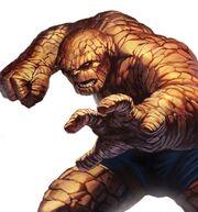 The-thing-marvel-comics-8479357-1401-1504-953x1024
