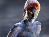 Raven Darkholme (Terra-10005)