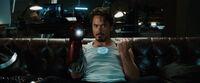 Iron-man-movie-tony-stark-on-couch-photo