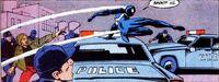 O Espetacular Homem-Aranha Vol 1 136 004