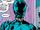 Prodigue (Terre-616)