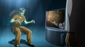 175px-Bruce Watches TV UA2