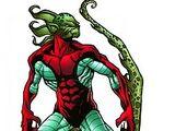 Roland Burroughs (Terre-616)