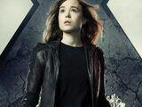 Katherine Pryde (Terra-10005)