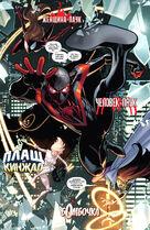 Ultimate Comics Spider-Man 028-003