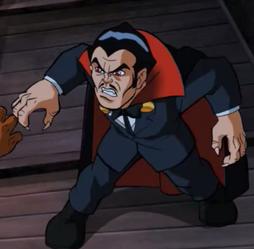Vlad Dracula (Tierra-TRN173) de Super Hero Squad Show Temporada 2 17 001