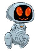 H.E.R.B.I.E. (Tierra-123456)
