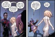 Miles-Morales-Ultimate-Spider-Man-012-image-1