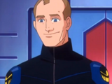 Phillip Coulson (Tierra-14042)