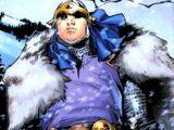 Balder (Terre-616)