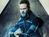 Robert Drake (Terra-10005)